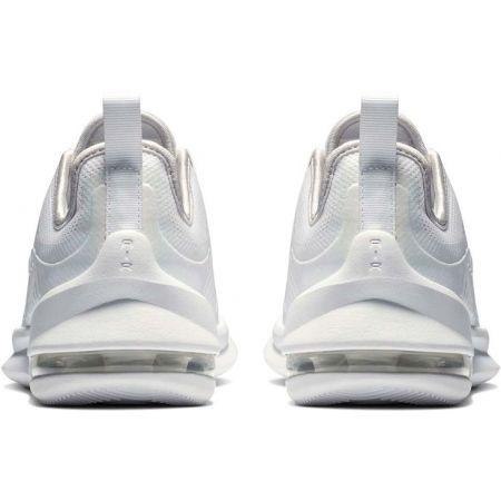 Dívčí volnočasová obuv - Nike AIR MAX AXIS - 6