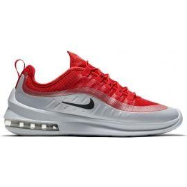 Nike AIR MAX AXIS - Pantofi casual bărbați