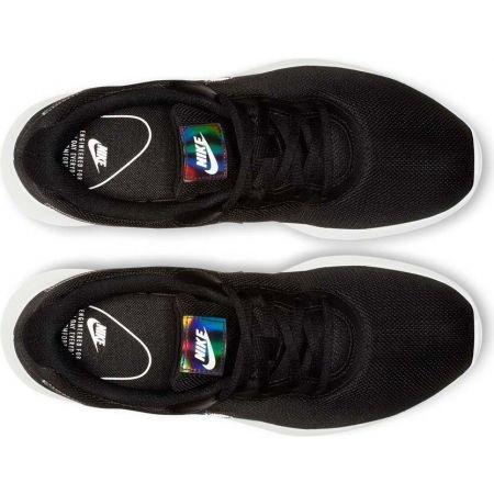 Dámska obuv na voľný čas - Nike TANJUN - 4