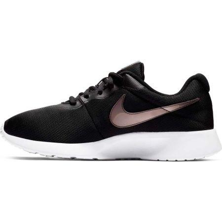 Dámska obuv na voľný čas - Nike TANJUN - 2