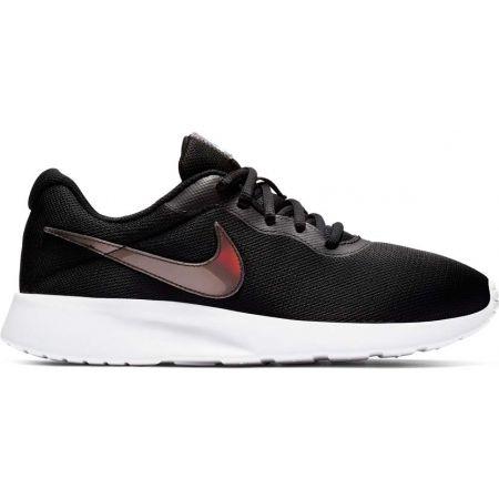 Dámska obuv na voľný čas - Nike TANJUN - 1