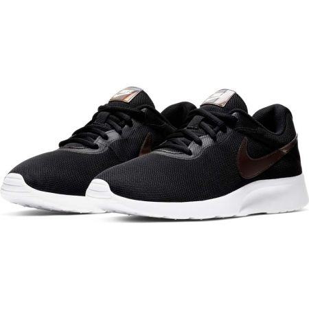 Dámska obuv na voľný čas - Nike TANJUN - 3