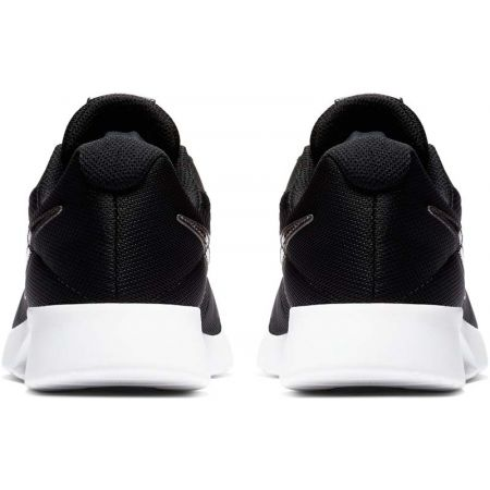 Dámska obuv na voľný čas - Nike TANJUN - 6