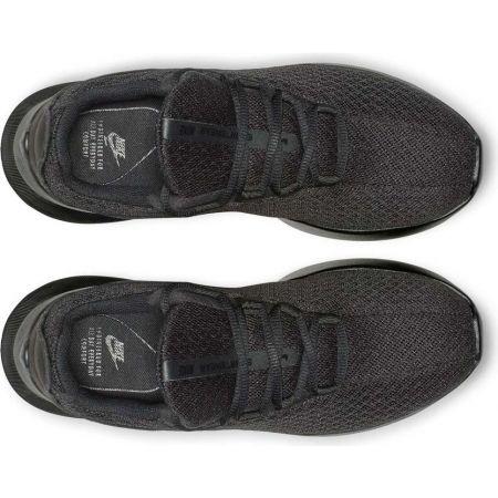 Dámská volnočasová obuv - Nike VIALE - 4