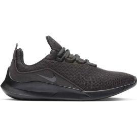 Nike VIALE - Dámská volnočasová obuv
