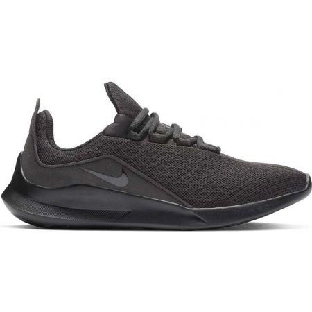 Nike VIALE - Női szabadidőcipő