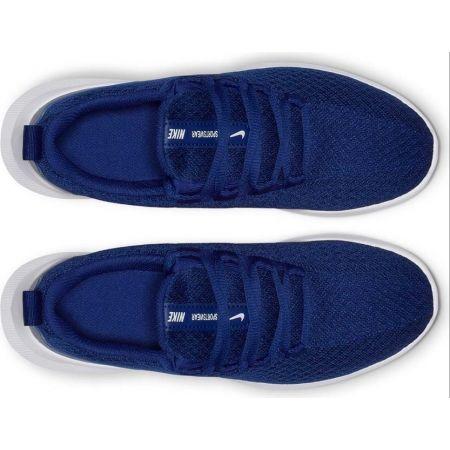 Dětské vycházkové boty - Nike VIALE - 4