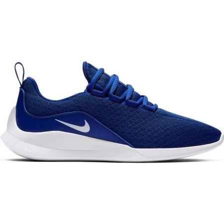 Dětské vycházkové boty - Nike VIALE - 1