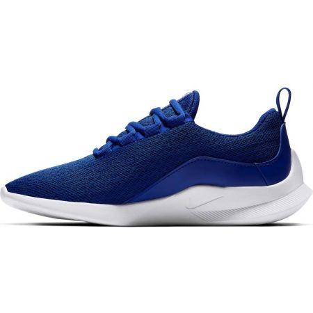 Dětské vycházkové boty - Nike VIALE - 2