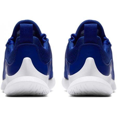 Dětské vycházkové boty - Nike VIALE - 6