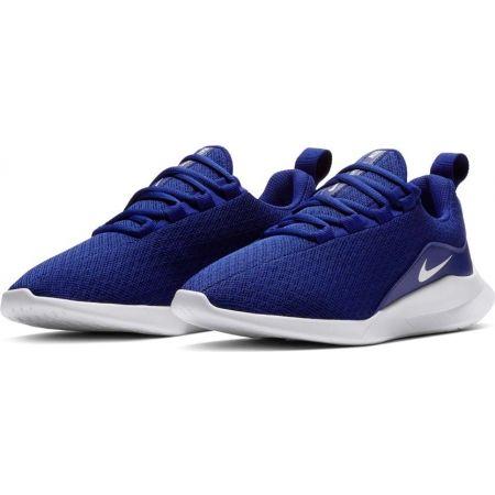 Dětské vycházkové boty - Nike VIALE - 3