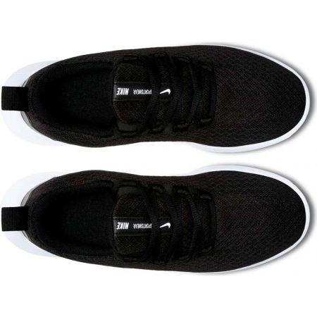 Kinder Sneaker - Nike VIALE - 4