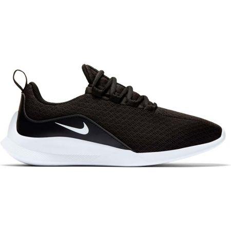 Kinder Sneaker - Nike VIALE - 1