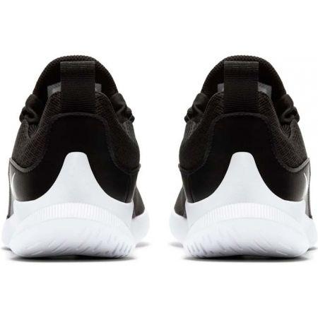 Kinder Sneaker - Nike VIALE - 6