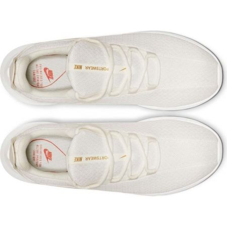 Pánská vycházková obuv - Nike VIALE - 4