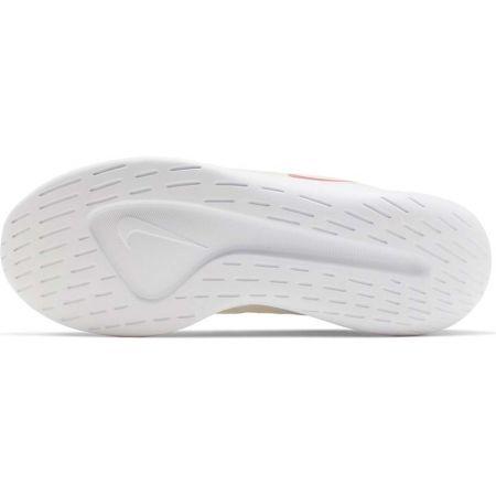 Pánská vycházková obuv - Nike VIALE - 5