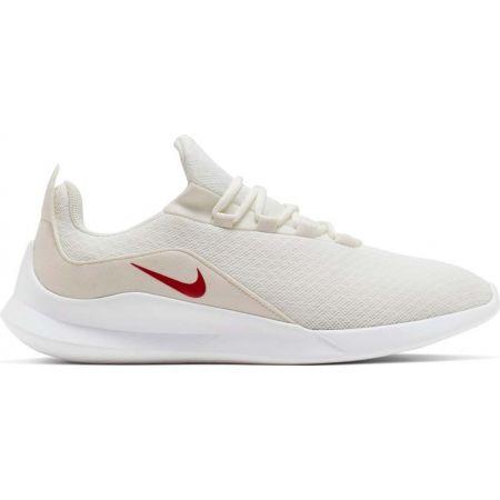 Pánská vycházková obuv - Nike VIALE - 1