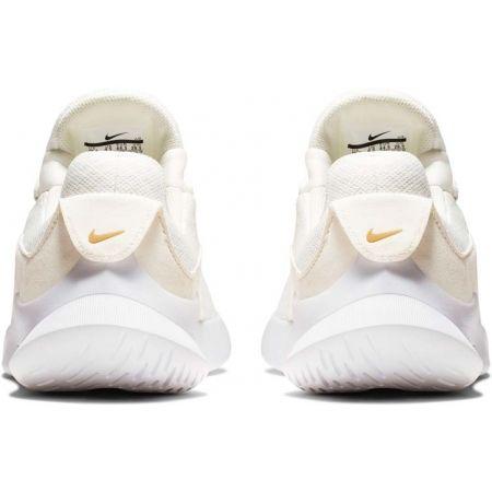 Pánská vycházková obuv - Nike VIALE - 7