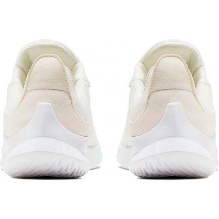 Pánská vycházková obuv - Nike VIALE - 8