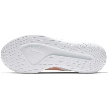 Dámská volnočasová obuv - Nike VIALE - 5