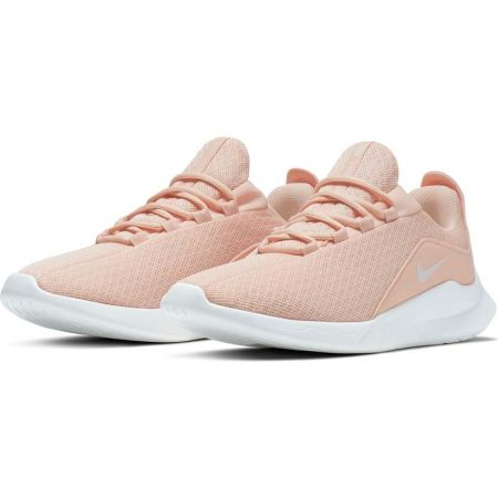 Dámská volnočasová obuv - Nike VIALE - 3