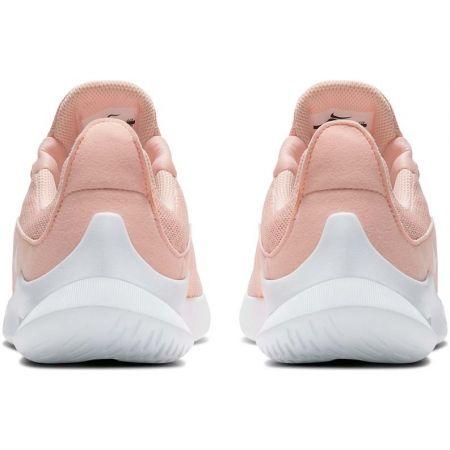 Dámská volnočasová obuv - Nike VIALE - 6