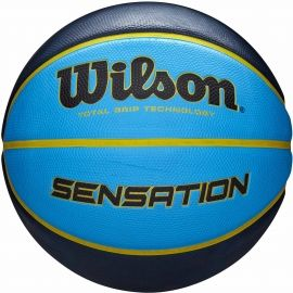 Wilson SENSATION SR 295 BSKT - Basketball