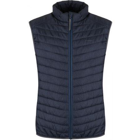 Men's sports vest - Loap IRANO - 1