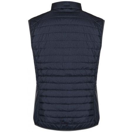 Men's sports vest - Loap IRANO - 2