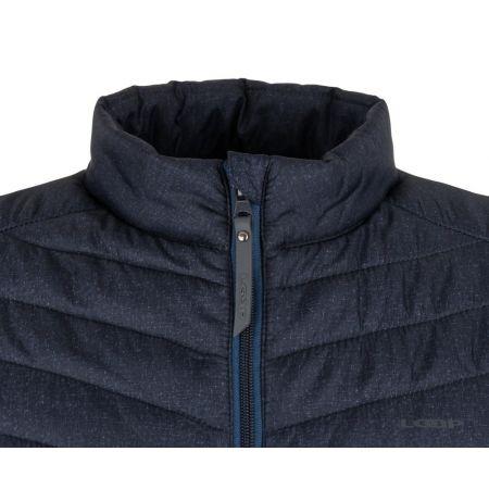 Men's sports vest - Loap IRANO - 3