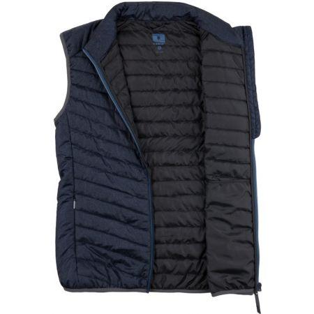 Men's sports vest - Loap IRANO - 4