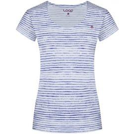Loap BACCIO W - Women's T-shirt