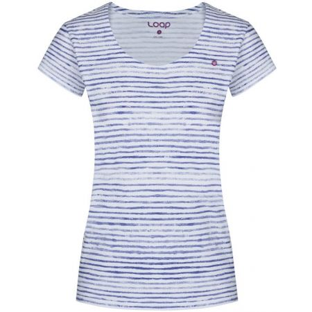 Women's T-shirt - Loap BACCIO W - 1