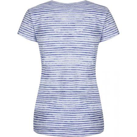 Women's T-shirt - Loap BACCIO W - 2