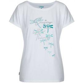 Loap ADLIA W - Дамска тениска