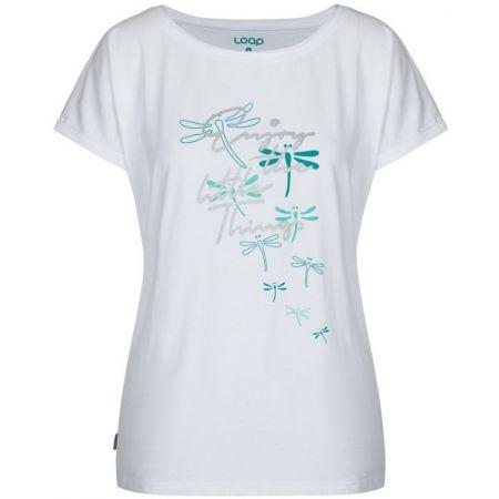 Loap ADLIA W - Női póló