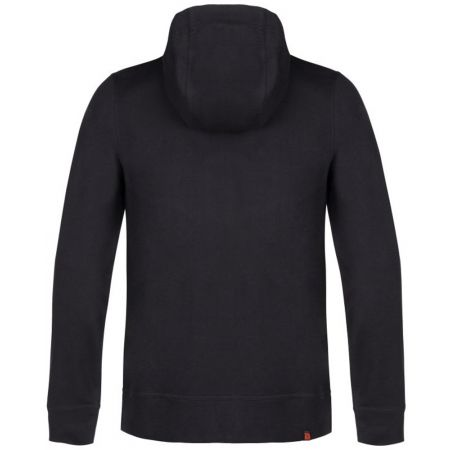 Men's sweatshirt - Loap DAWER - 2