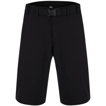 Loap UDET - Мъжки outdoor къси панталони