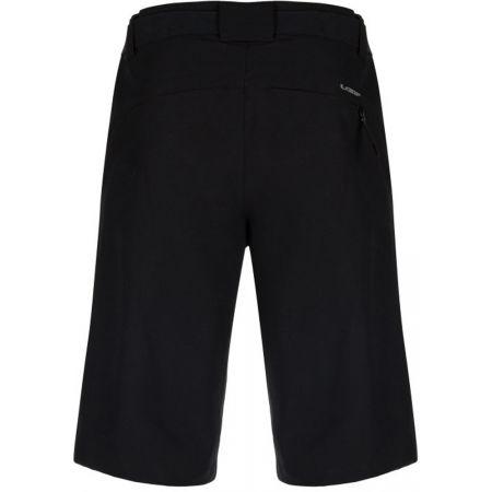 Men's outdoor shorts - Loap UDET - 2