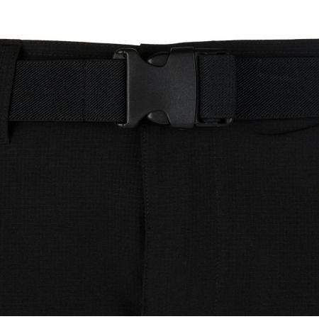 Men's outdoor shorts - Loap UDET - 3