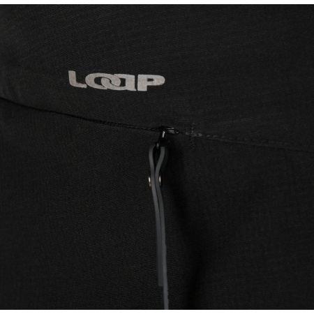 Men's outdoor shorts - Loap UDET - 4