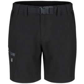 Loap USSA W - Women's outdoor shorts