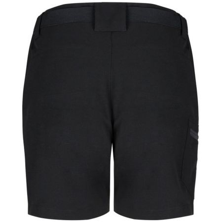 Women's outdoor shorts - Loap USSA W - 2