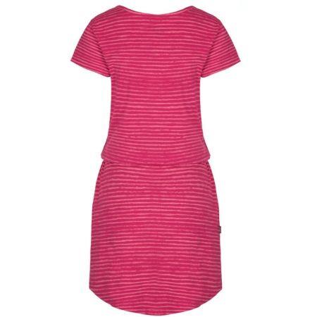 Dámské letní šaty - Loap BARBERA W - 2