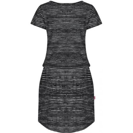 Women's sports dress - Loap BARBERA W - 2