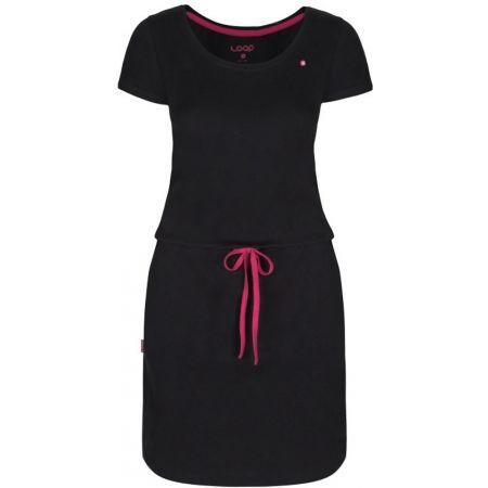 Women's sports dress - Loap BAMBINA W - 1