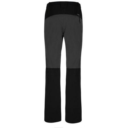 Men's outdoor pants - Loap UTAN - 2