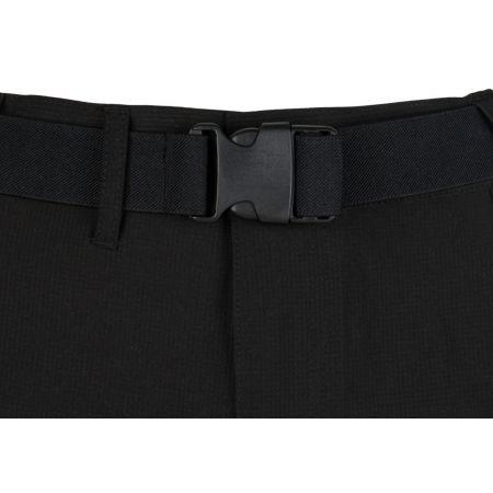 Men's outdoor pants - Loap UTAN - 3