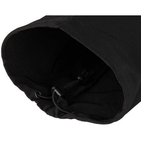 Men's outdoor pants - Loap UTAN - 5