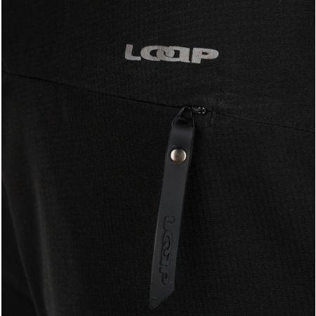 Men's outdoor pants - Loap ULLI - 6